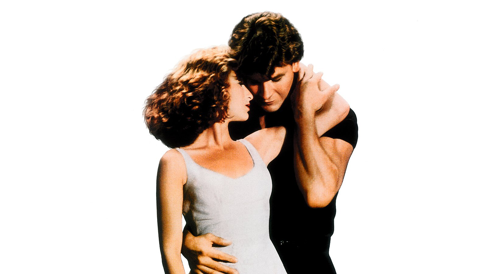 dirty-dancing-jennifer-grey-patrick-swayze.jpg