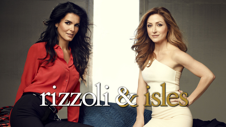 Rizzoli-and-Isles.png