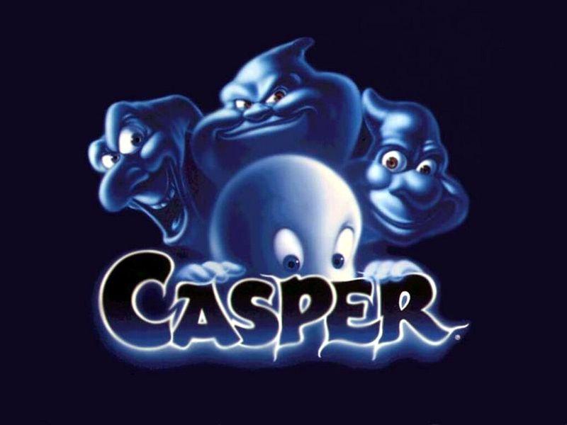 CasperWallpaper800.jpg