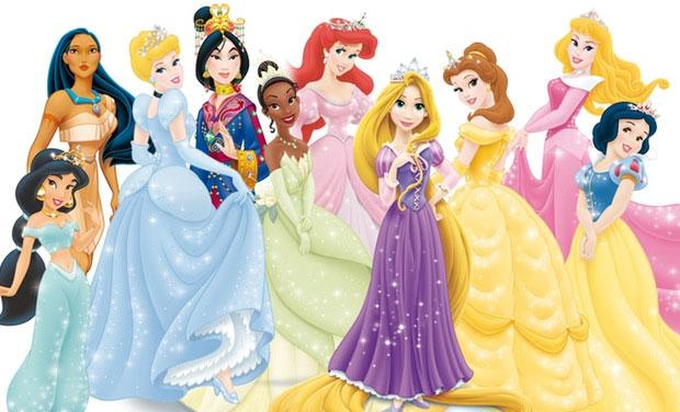 Disney-Princesses-2_0.jpg