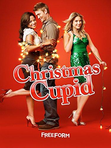christmas cupid.jpg
