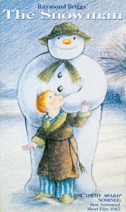The_Snowman_poster.jpg