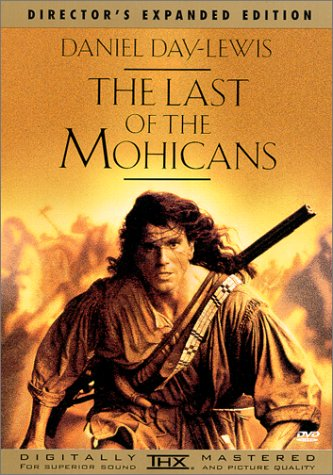 last of the mohicans.jpg