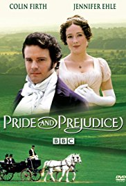 pp bbc.jpg