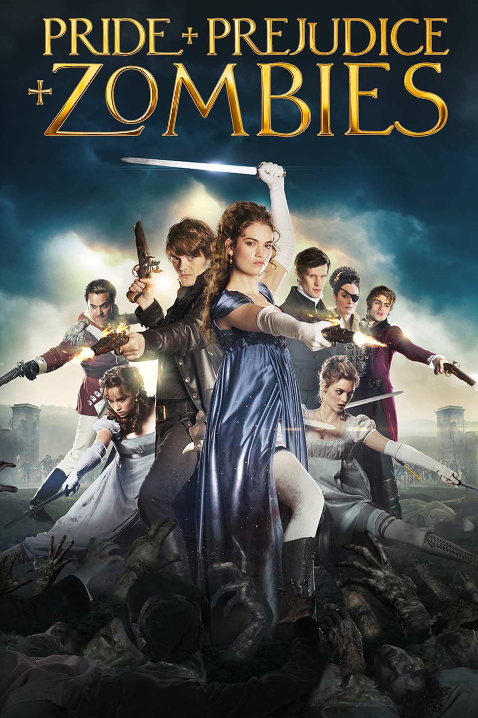 Pride-And-Prejudice-And-Zombies-960x1440-Portrate.jpg