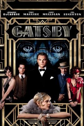 great_gatsby_keyart.jpg