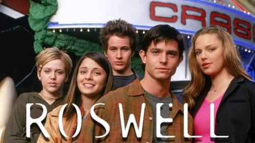 roswell-51d06ba151267.jpg