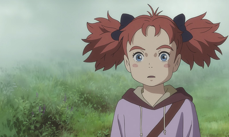 the-witchs-flower-studio-ghibli-trailer-00.jpg