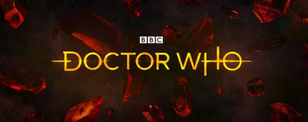 doctor-who-saison-11-logo-631x250.png