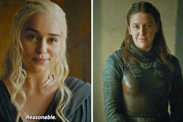 this-game-of-thrones-scene-is-making-shippers-ver-2-23880-1466524520-7_dblbig.jpg