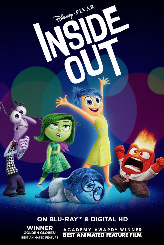 rich_insideout_header_mobile_ce11b9a6.jpeg