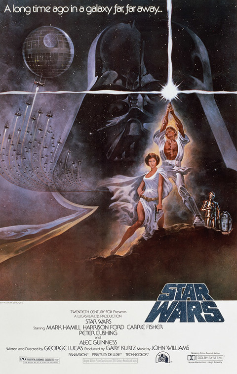 Star-Wars-New-Hope-IV-Poster_c217085b.jpeg