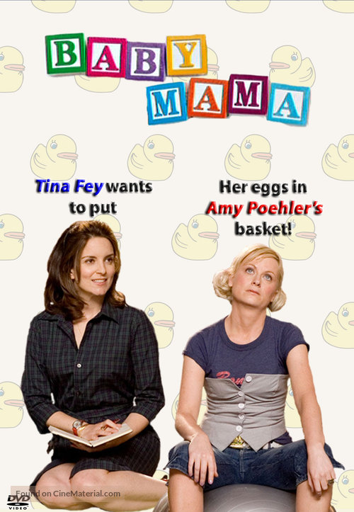 baby-mama-movie-cover.jpg