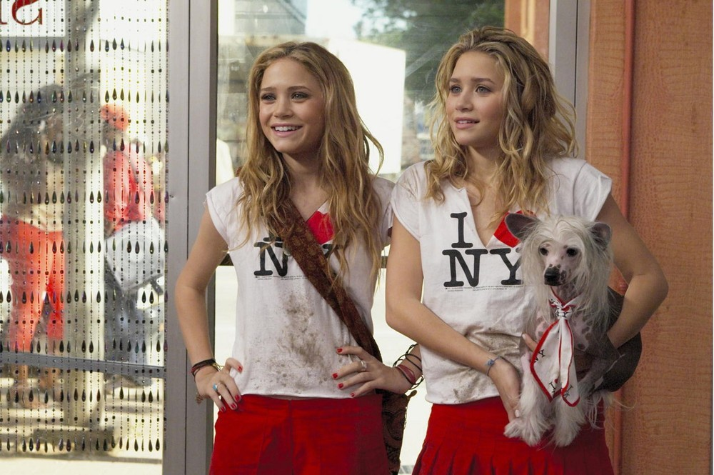 de-6-leukste-mary-kate-en-ashley-olsen-films-4604.jpg