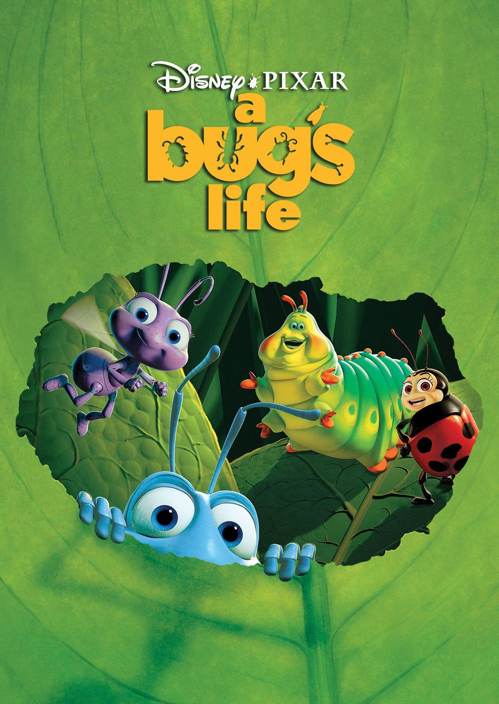 a bugs life.jpeg