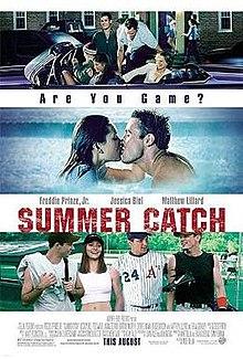 220px-Summer_catch.jpg