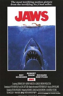 220px-JAWS_Movie_poster.jpg