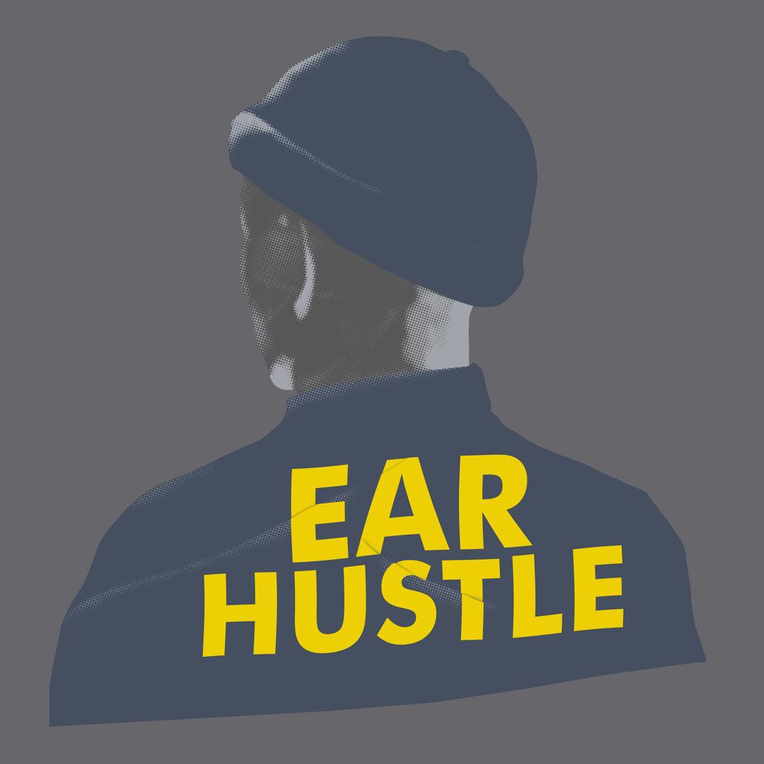EarHustle-Tee-Art-Storm_1920x.png