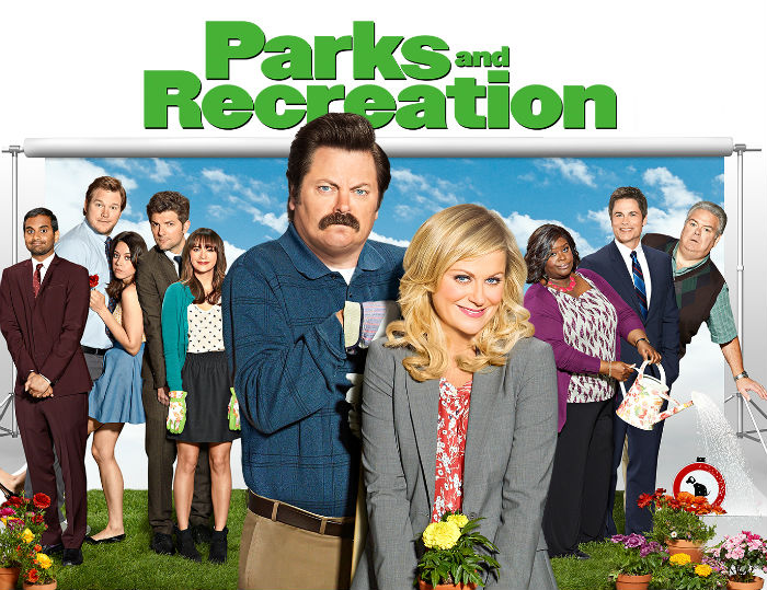 parks-recreation.jpg