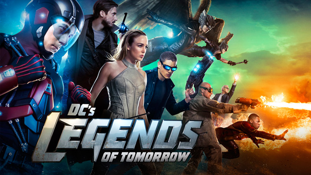 legends-of-tomorrow.jpg