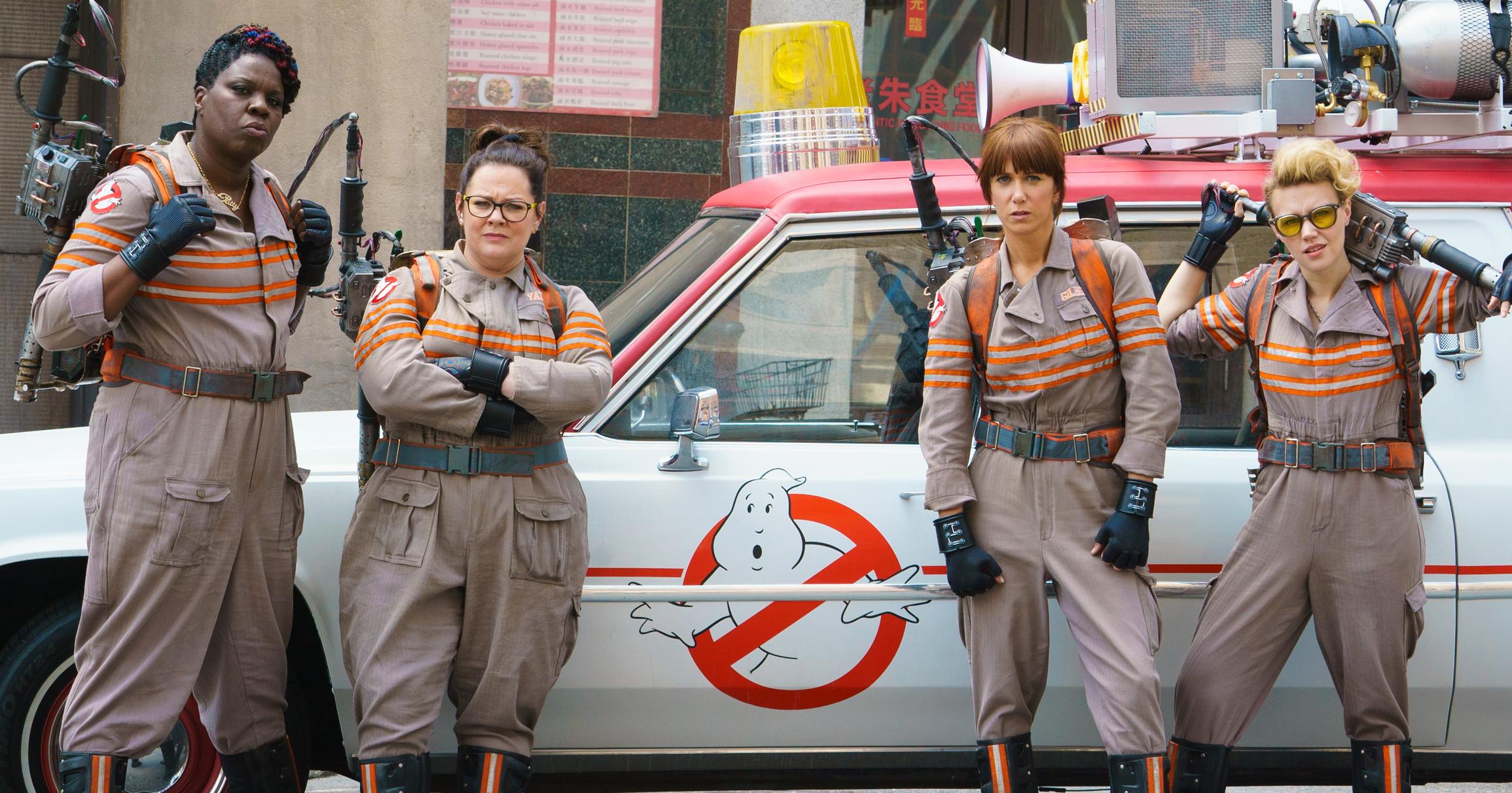 ghostbusters-facebook.jpg