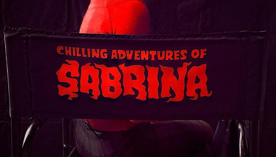 chilling-adventures-sabrina.jpg
