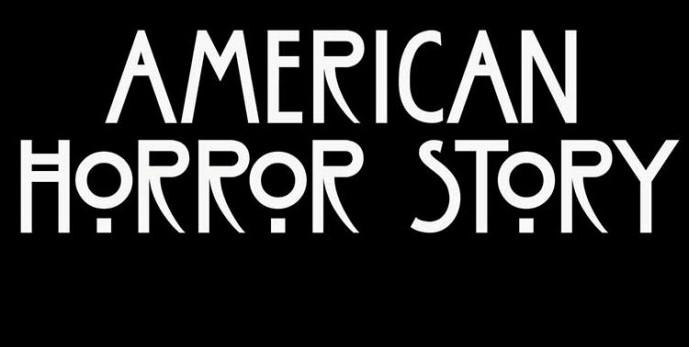 American-Horror-Story-Generic-Title-Card-790x459-e1453916985272.jpg