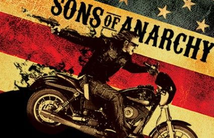 Promo-Sons_of_Anarchy.jpg