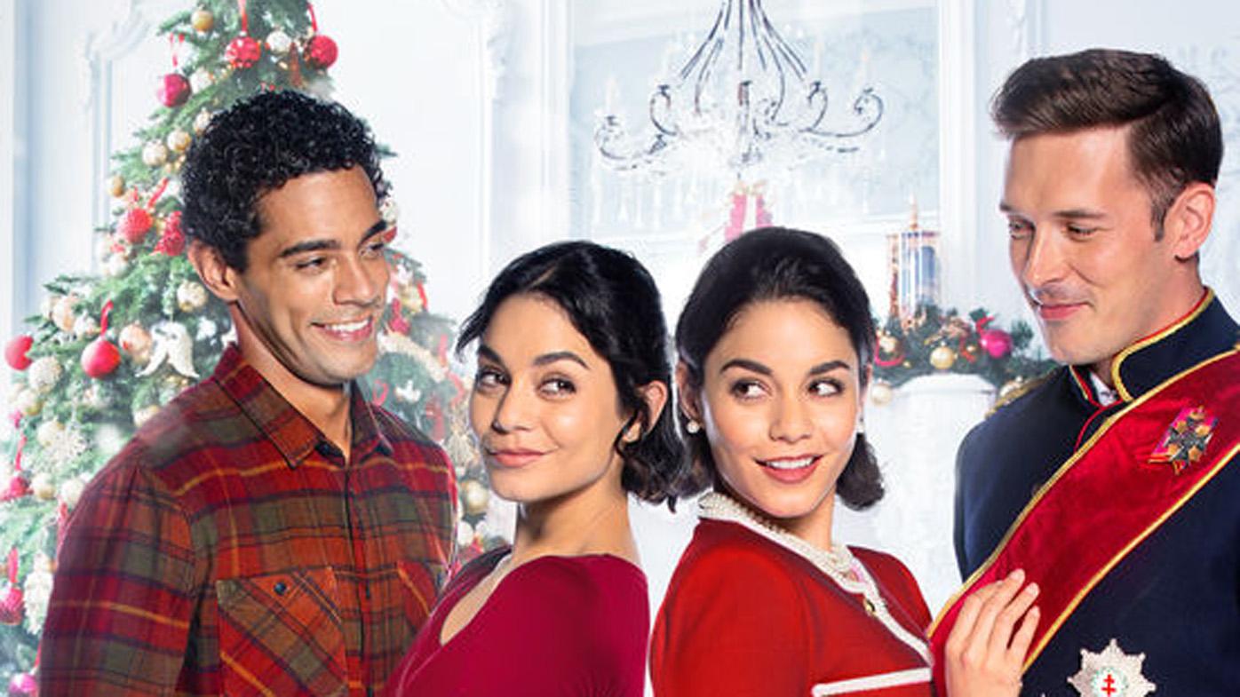 Christmas_movies_to_stream_now_Netflix_Stan_9Now_SA.jpg