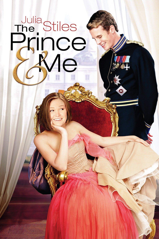 the prince and me.jpg