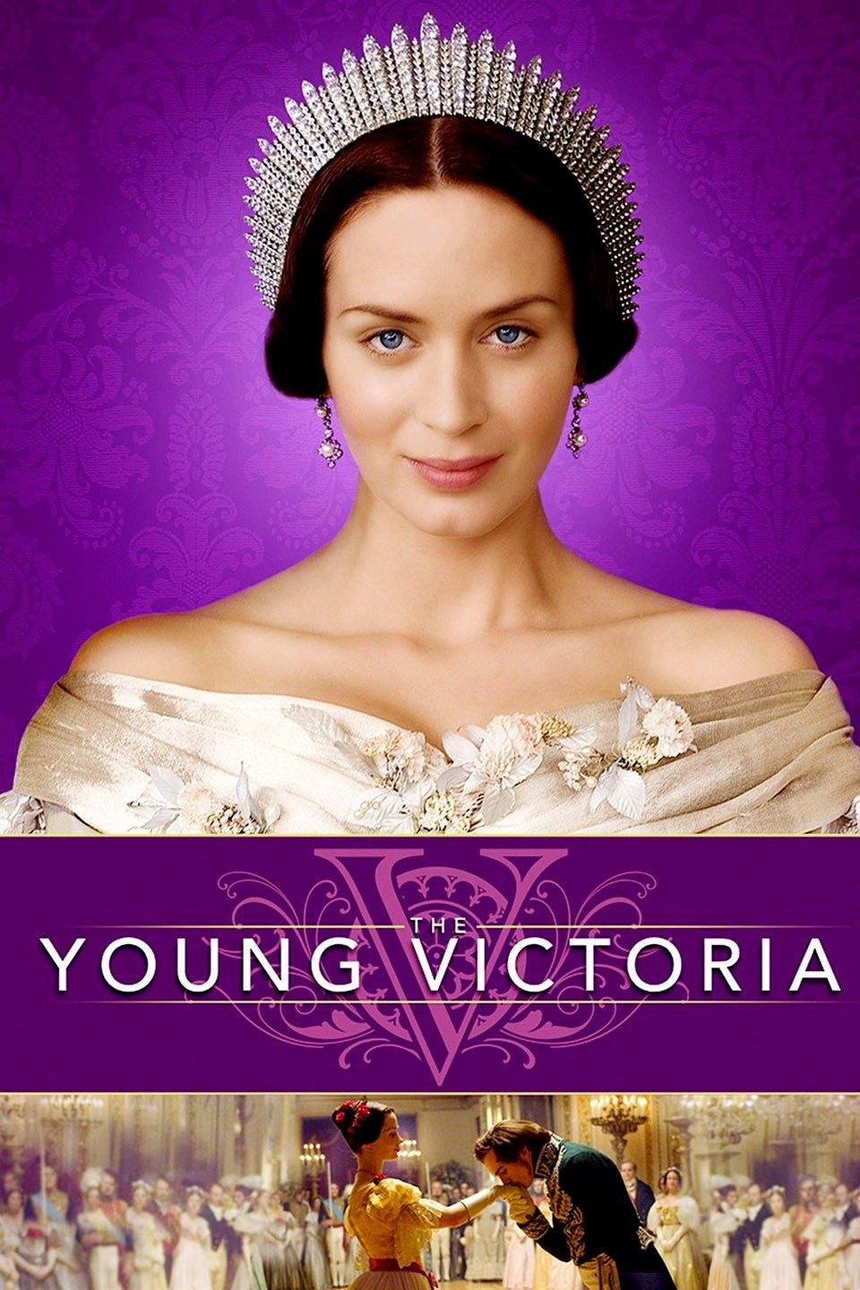 the young victoria.jpg