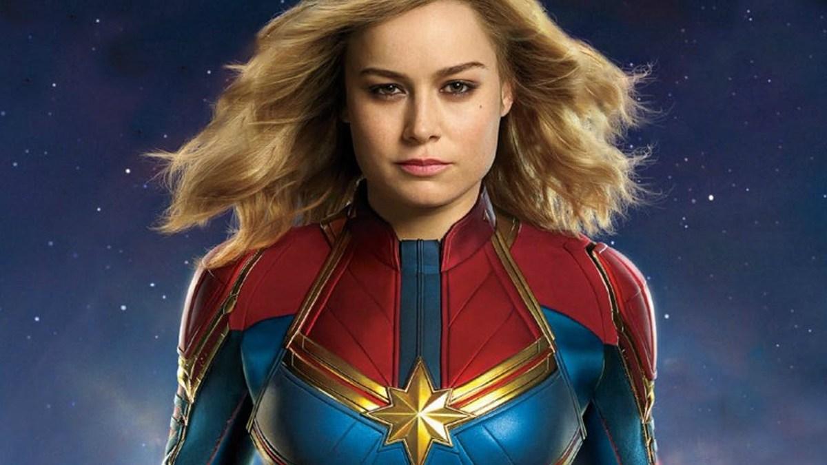 1-captain-marvel-movie.jpg