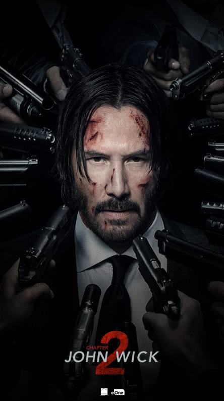johnwick2.jpeg