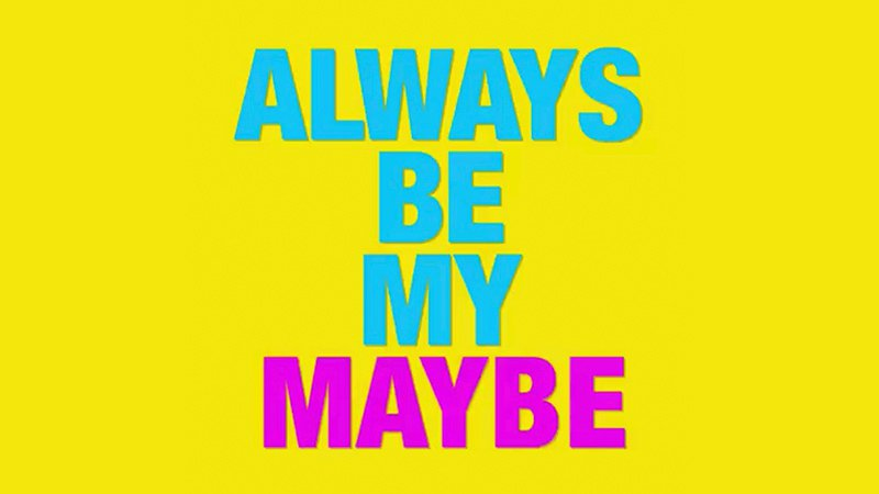 Maybe2.jpg