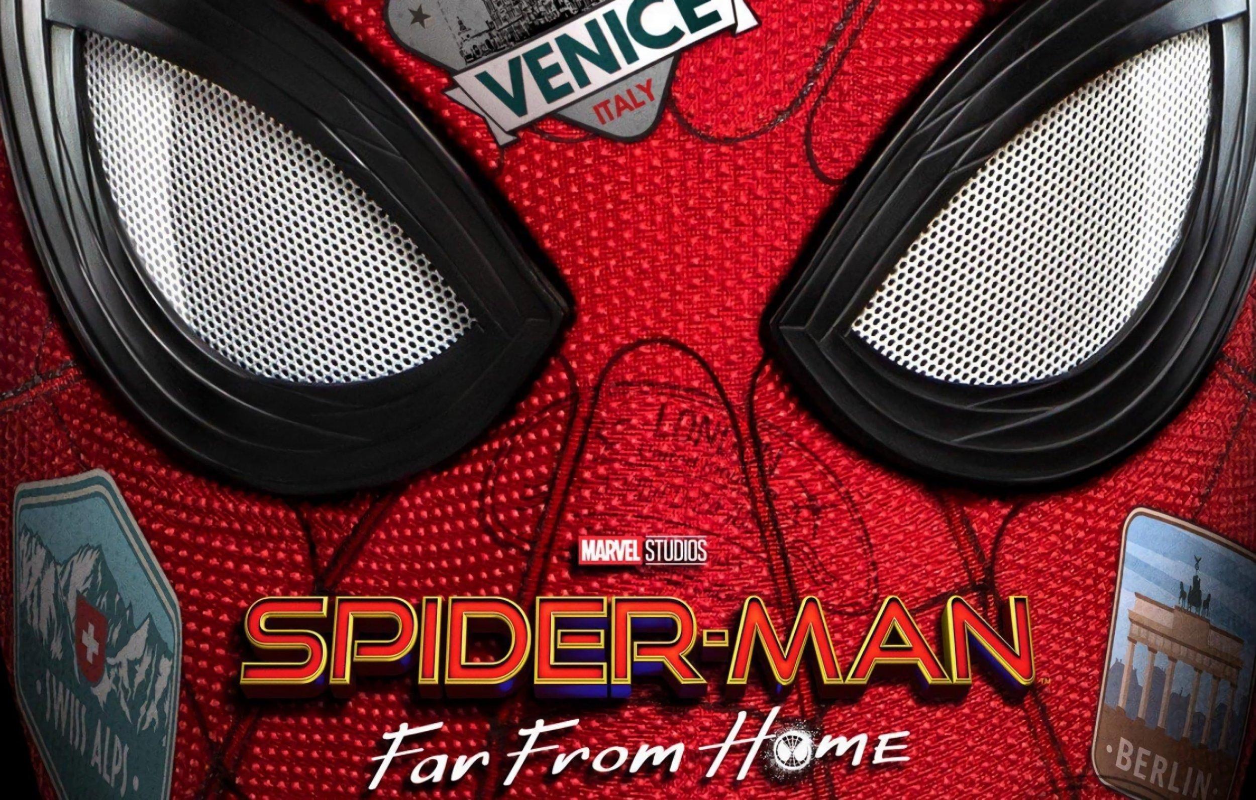 spiderman-far-home-poster.jpg