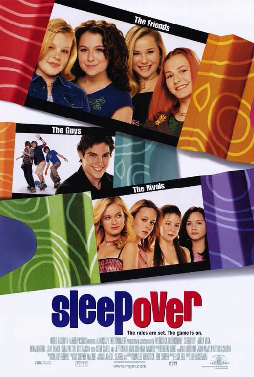 sleepover-movie-poster-2004-1020210293.jpg