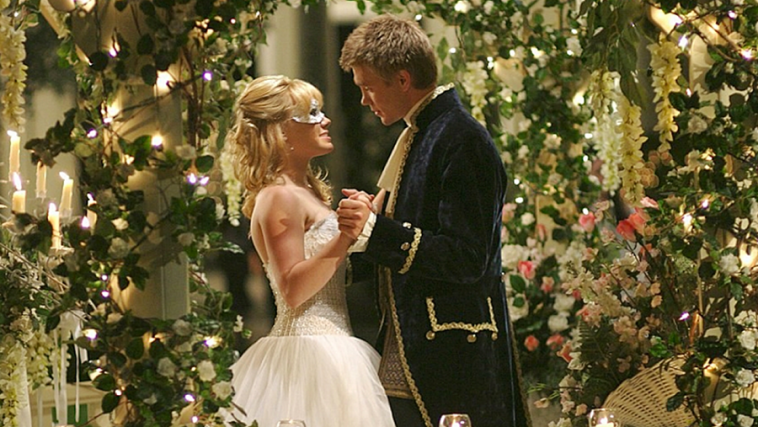 Cinderella_Story_Edited_1_758_427_s.png