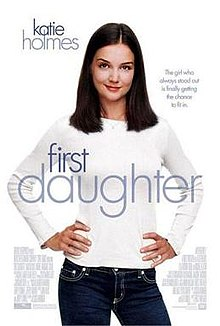 220px-First_Daughter_poster.jpg