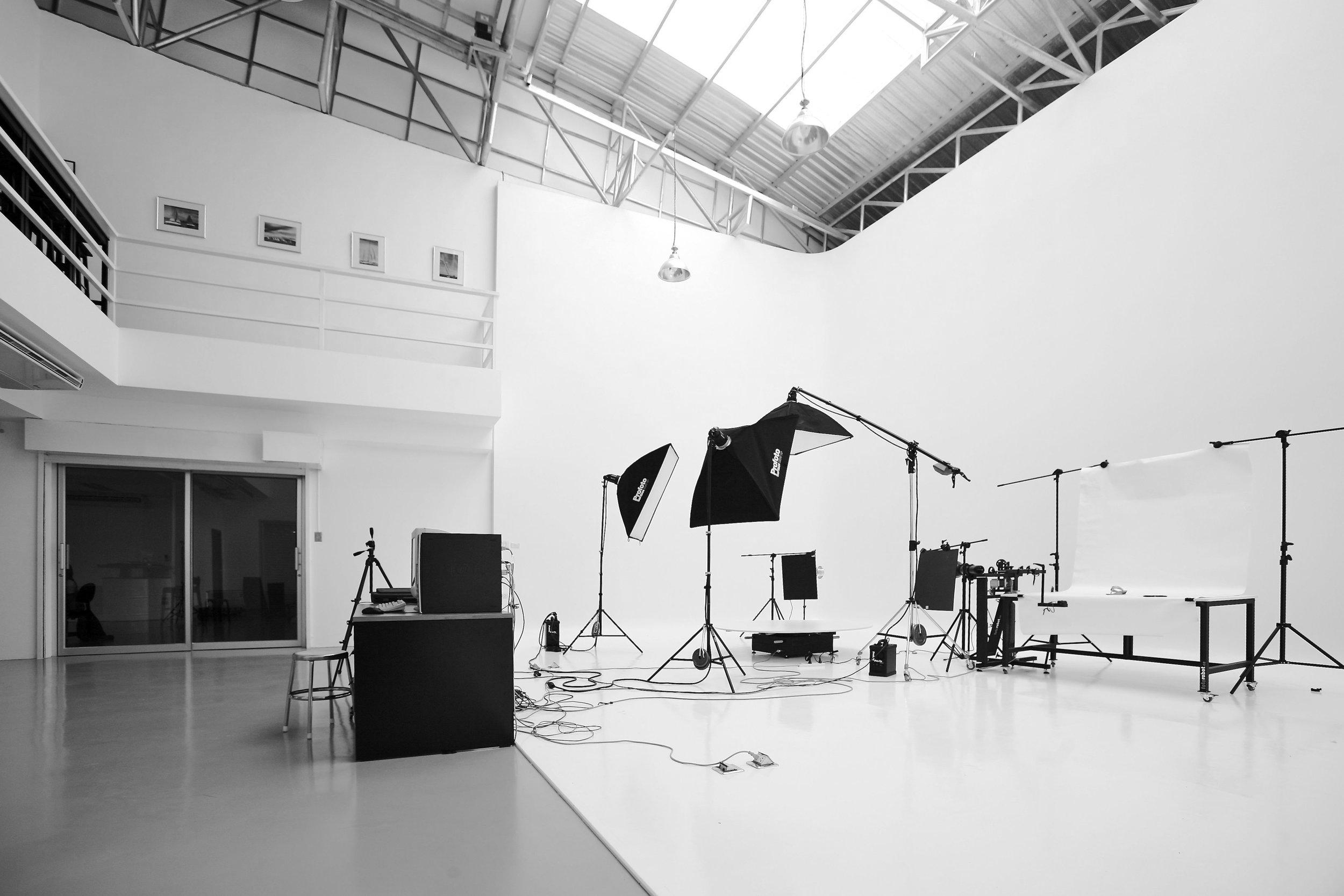 black and white film studio.jpg