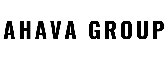 AHAVA+GROUP+%282%29.jpg