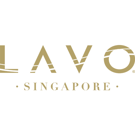 Lavo Singapore.png