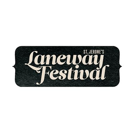 Laneway Festival.png