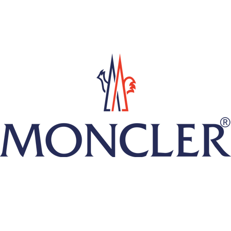 Moncler Logo.png