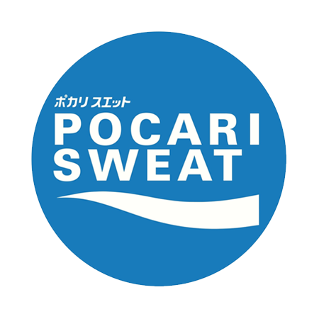 Pocari Sweat.png