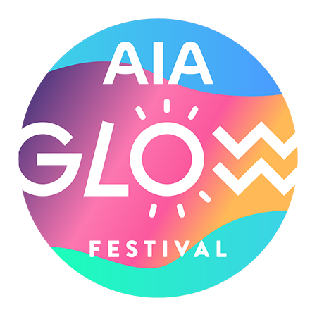 Glow Festival.png