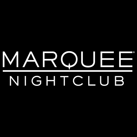 Marquee Singapore.png