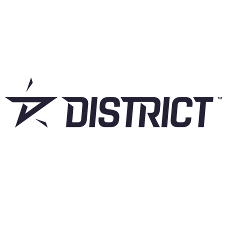District Race Logo.png