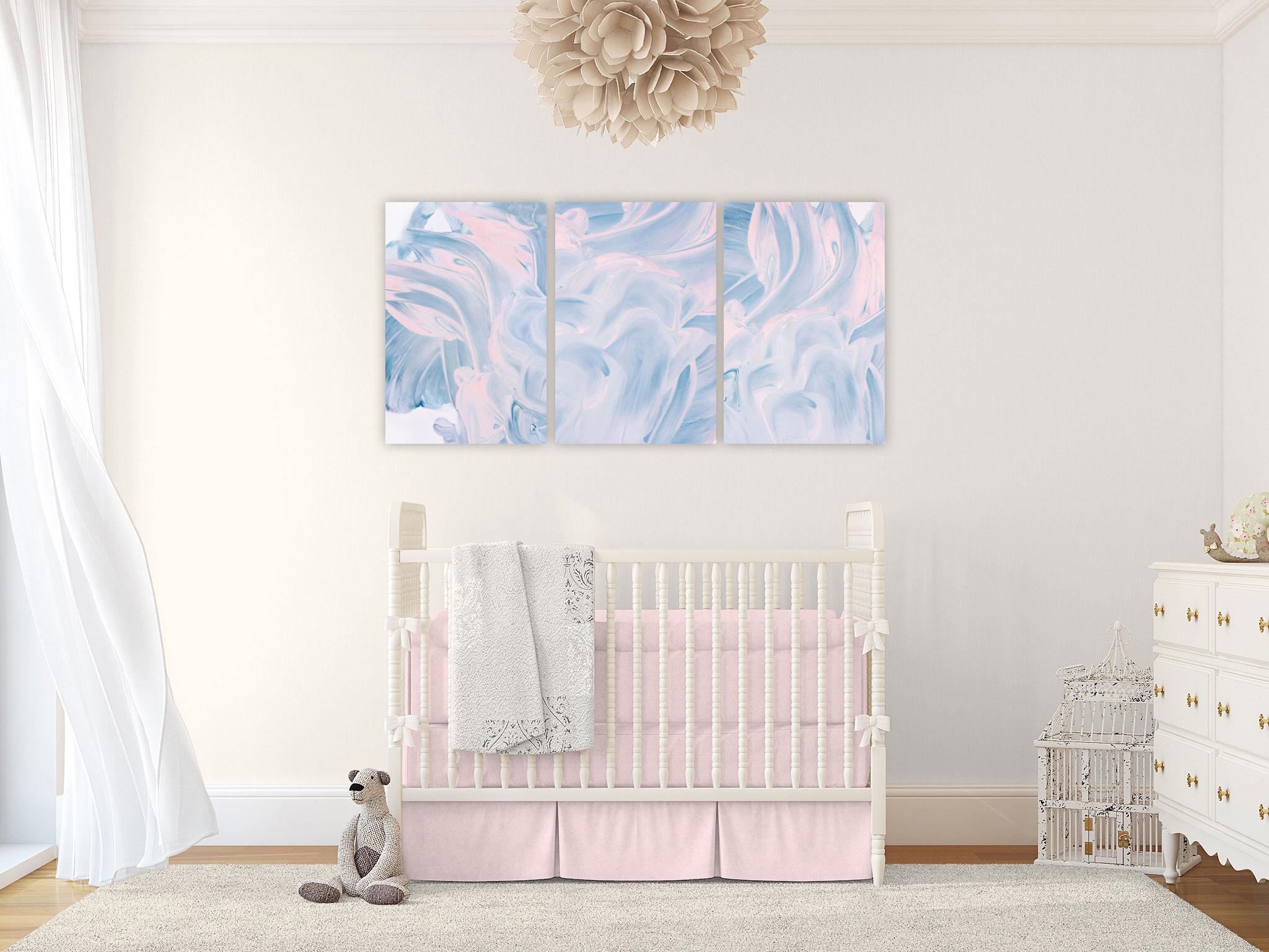Andrea-Burolla-Photography-Denver-childrens-photographer-kids-paint-session-abstract-art-baby-nursery-custom