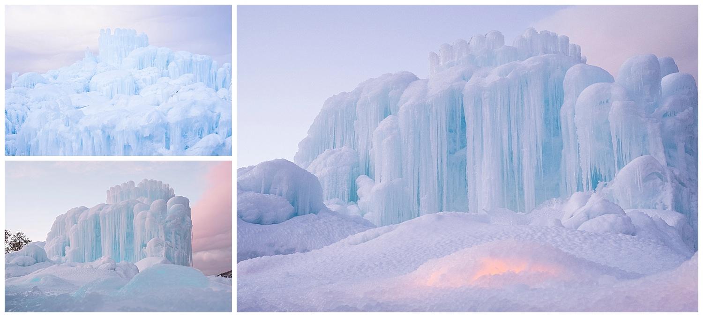 Andrea-Burolla-Photography-Denver-Childrens-Photographer-Icecastles-sunset-pink.jpg