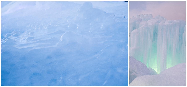 Andrea-Burolla-Photography-Denver-Childrens-Photographer-Icecastles-details-icicles-blue-green.jpg